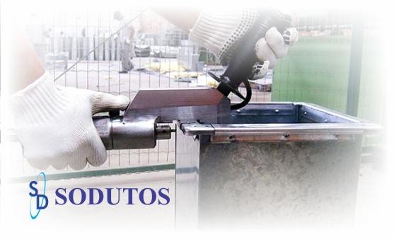 fabricacao-dutos-sodutos