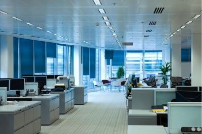 climatizacao.escritorio