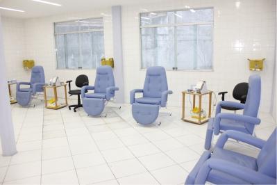 climatizacao.hospitais