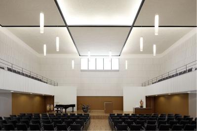climatizacao.igrejas