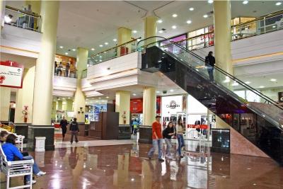 climatizacao.shopping.nova