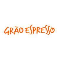 grao_expresso
